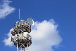 Facturación Electrónica en Chile: Apoyando a ATC Chile en el cumplimiento de requerimientos tributarios a través de Oracle eBusiness Suite R12