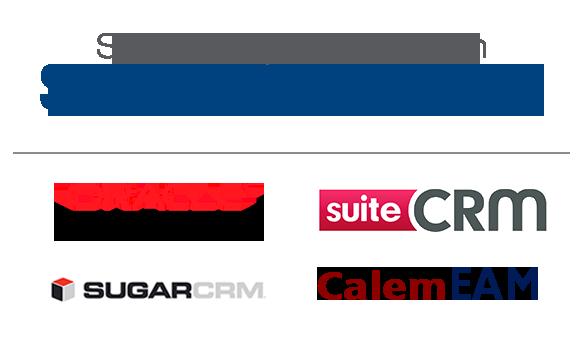 soluciones-negocios-crm